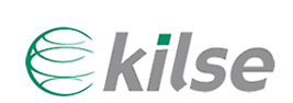 Logo Kilse